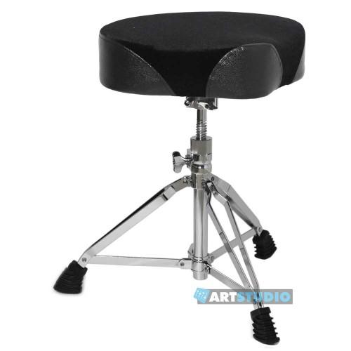 כסא מקצועי למתופף