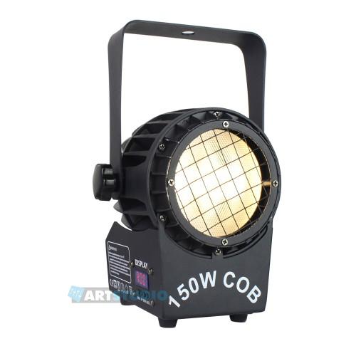 150Watt ONE LIGHT LED