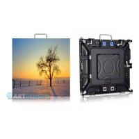 Led Screen-Rental Outdoor