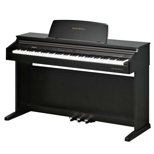 פסנתר חשמלי 88 קלידים
