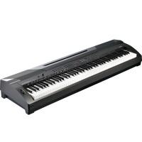 פסנתר חשמלי נייד  88