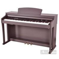 פסנתר חשמלי מזרחי