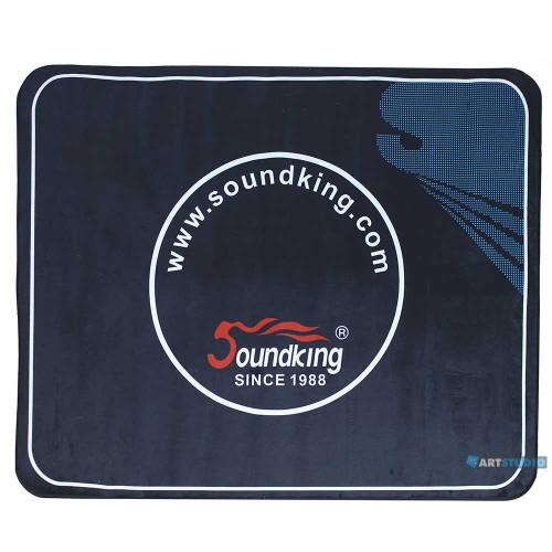 שטיח Soundking