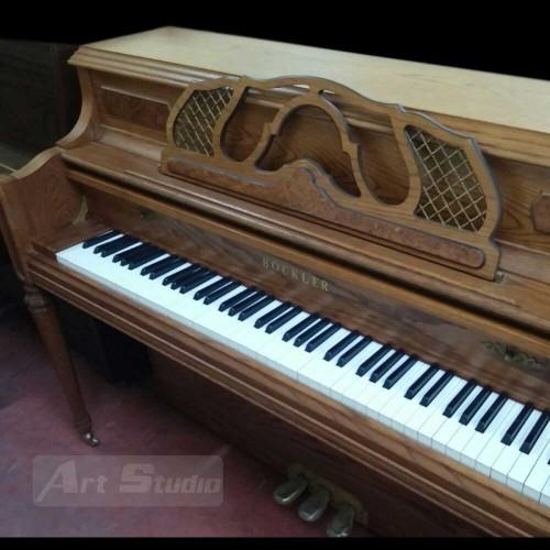 מותג חדש פסנתר יפני יד שניה ZP-92