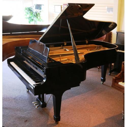 פסנתר כנף 223 ס''מ