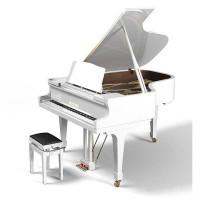 "פסנתר כנף יפני 148 ס""מ"