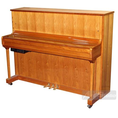 פסנתר Niemeyer Silent