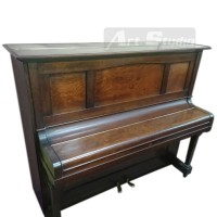 פסנתר Yamaha יד2
