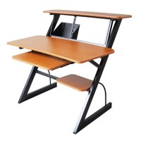 WS-16 שולחן עבודה לאולפן