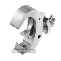 Quick Lock Clamp 50mm
