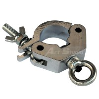 Loop Clamp 32mm